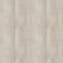 #6362 - Concrete Formwood