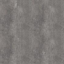 #6416 - Charred Formwoo