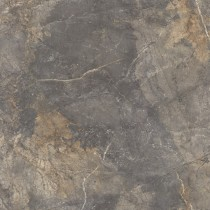 #7405 - Istanbul Marble