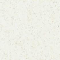 #748 WHITE RENEW