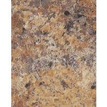 #7732 - BUTTERUM GRANITE