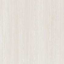 #8841 - White Ash (Colorcore2)