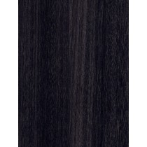 #8848 - Blackened Legno