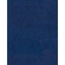 #9271 - Reclaimed Denim Fiber (Gloss Finish)