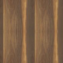 #9479 - Wide Planked Walnut