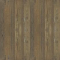 #9480 - Salvage Planked Elm