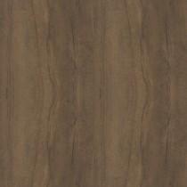 #9484 - Oxidized Beamwood