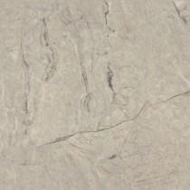 #9497 - Silver Quartzite