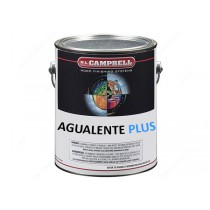 Agualente® PLUS Clear