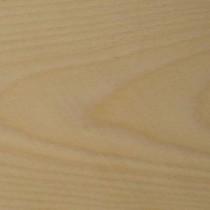 3mm BIRCH 15/16X200' PVC TAPE