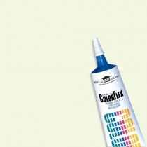 COLORFLEX-ALMOND F8008