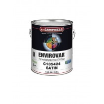EnviroVar Formaldehyde Free Conversion Varnish