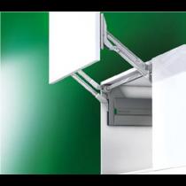 Kinvaro L80 - Parallel lift flap fitting