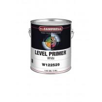 Level Primer