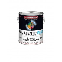 M.L.Campbell, Agualente PLUS Sealer