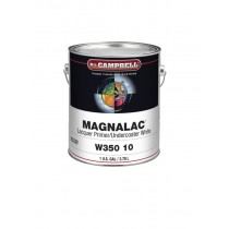 M.L.Campbell, Magnalac® Primer, Undercoater