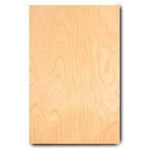 Maple, Plywood (Import)