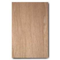 Meranti Plywood