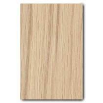 Oak Plywood - 4' X 8'