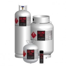 STA-PUT - S200 CLEAR SPRAY ADHESIVE