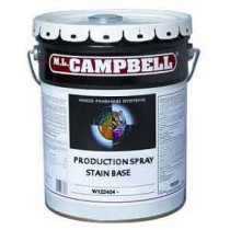 STAIN BASE