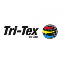 TRI-TEX  S-0099 SPRAY GLUE