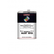 M.L.CAMPBELL, WoodSong® II Microton Spray Dye Stain