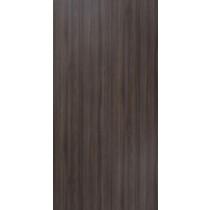 #5356 TOLEDO ASH SY1 (SYNCHRO), 4' X 8', VG