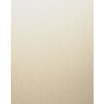 #2042 - Brushed Brasstoned Aluminum
