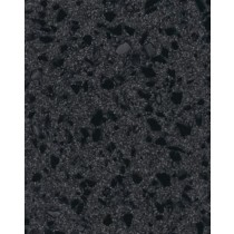 #501 BLACK LAVA