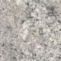 #6697 - Argento Romano (IdealEdge)