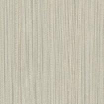 #9285 - White Twill (Colorcore2)