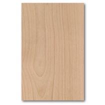 Alder, Plywood