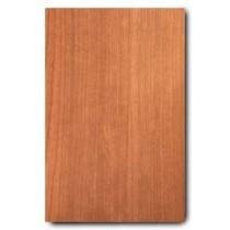 Cherry Plywood