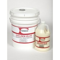 Choice Brands Golden Glue
