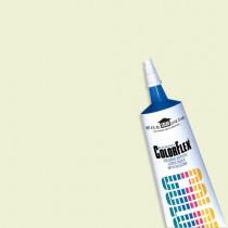 COLORFLEX-ANTIQUE WHITE