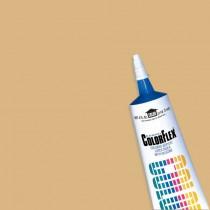 COLORFLEX-CAMEL
