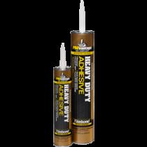 PRO Heavy Duty Construction Adhesive