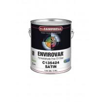 M.L.CAMPBELL, EnviroVar™ Formaldehyde Free Conversion Varnish