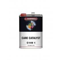 M.L.CAMPBELL, CARE CATALYST