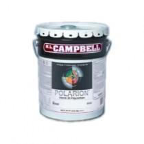 POLARION™ Clear Sealer (C35579), 1 GAL