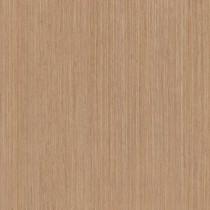 #5725 - Rovere Giallo