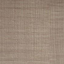 #5719 - Smoked Maple
