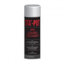 STA-PUT - SP 23 - AEROSOL